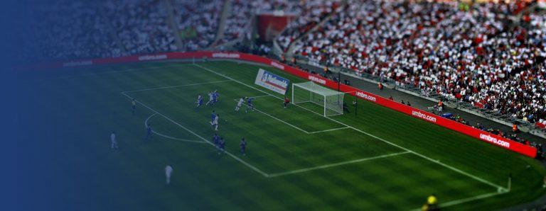 Sport Event Management Companie in India