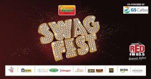 Swag Music Festival