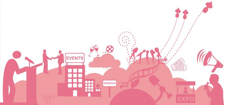 Which are Best event planners in Delhi NCR