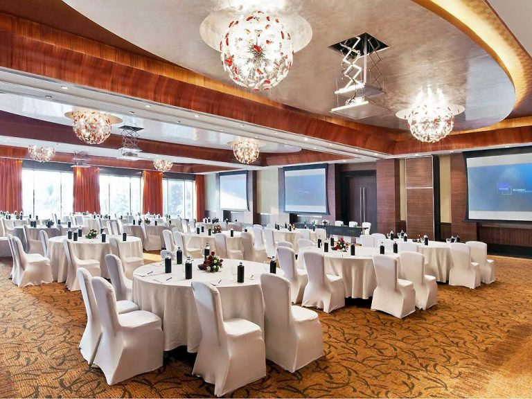best event venues in delhi