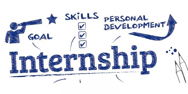 internships in event in delhi