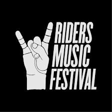 Riders Music Festival