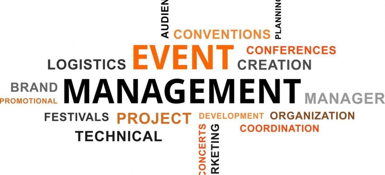 What Are the Services Offered by Event Management Companies?