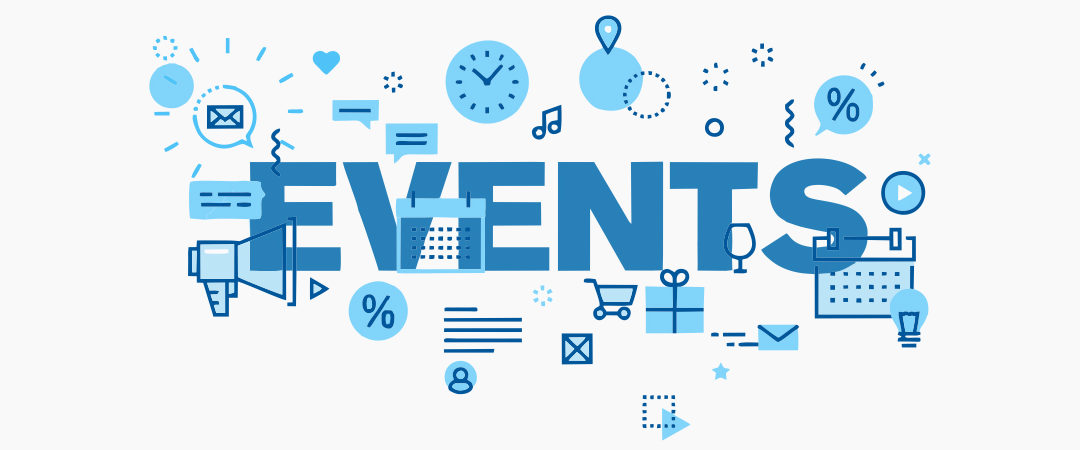 How to Make Event Management Proposal !