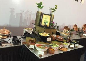 top Caterer for Corporate Events in Delhi NCR