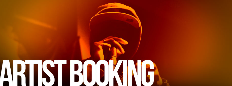 Are you looking for the best Online Artist Booking Platform? Hire4event is your ultimate destination!