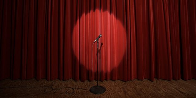 Best 55 Stand-Up Comedians in India who suits for Corporate Event