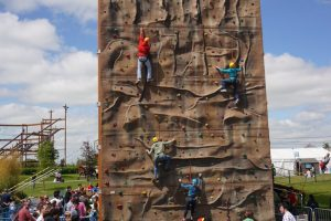 wall climbing on rent in Delhi ncr Gurgaon