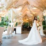 Unique Wedding checklist to organise a successful wedding event