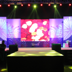 How to find the suitable artists for your events in India