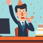 Remarkable tips to make your corporate anniversary more exceptional