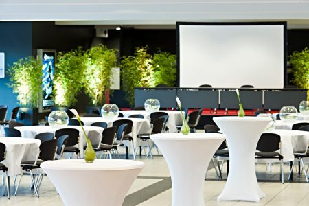 How to manage successful Corporate Event in Delhi NCR