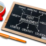 How to plan and manage seminar and conferences ?