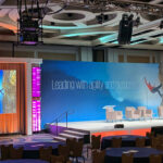 Event production companies need in today's world