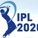 IPL 2020: the most shocking selections of the season