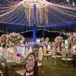 The captivating themes for wedding: Choose your favorite one