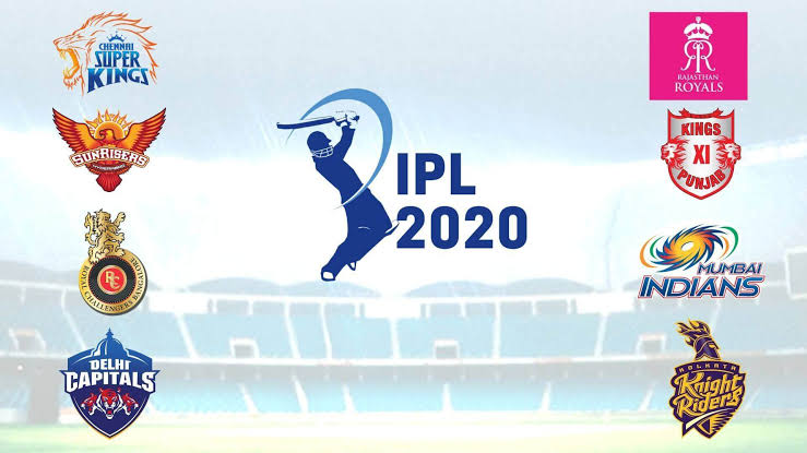 highest-paid players of IPL 2020