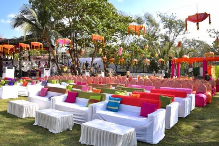 Essential qualities of wedding planners