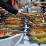 Qualities of the food caterers you should look into