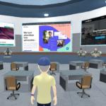 10 Benefits of organising Virtual events.