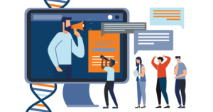 Best virtual event platform
