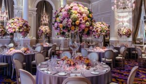 Top event venues in Greater Noida for corporate event