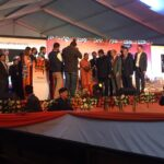 Tent rental and sound hire services in Haridwar, Delhi, Rishikesh, Dehradun