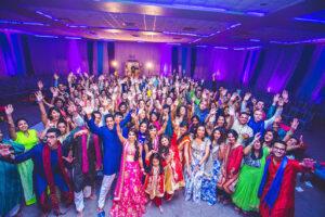 Book Wedding DJ, Artist in Goa