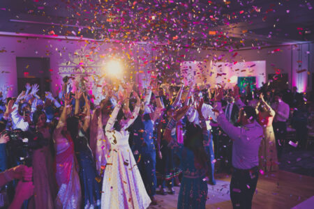 Top event management companies in Delhi NCR