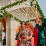 Top wedding event company in Delhi, Noida and Gurgaon