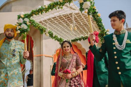 Top wedding event company in Delhi, Noida and Gurgaon