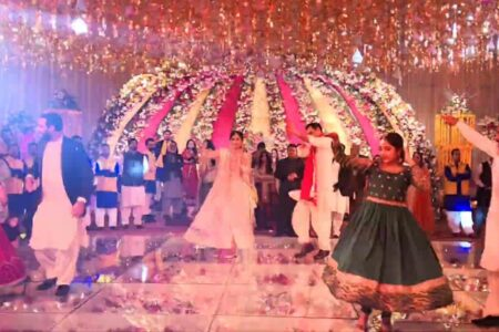 How to make Music playlist for wedding to create next level Occasion