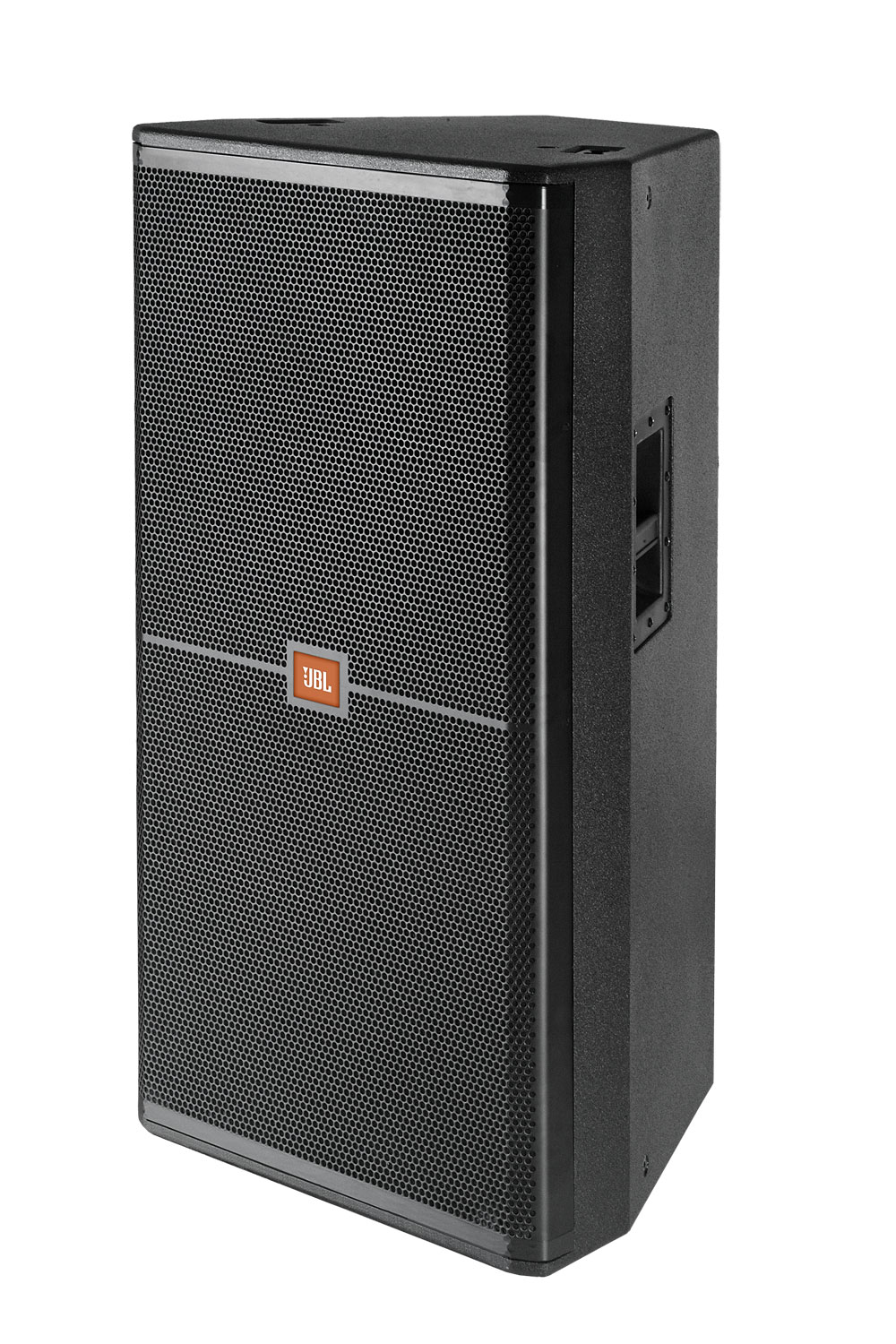 jbl speakers on rent in delhi  greater noida  agra