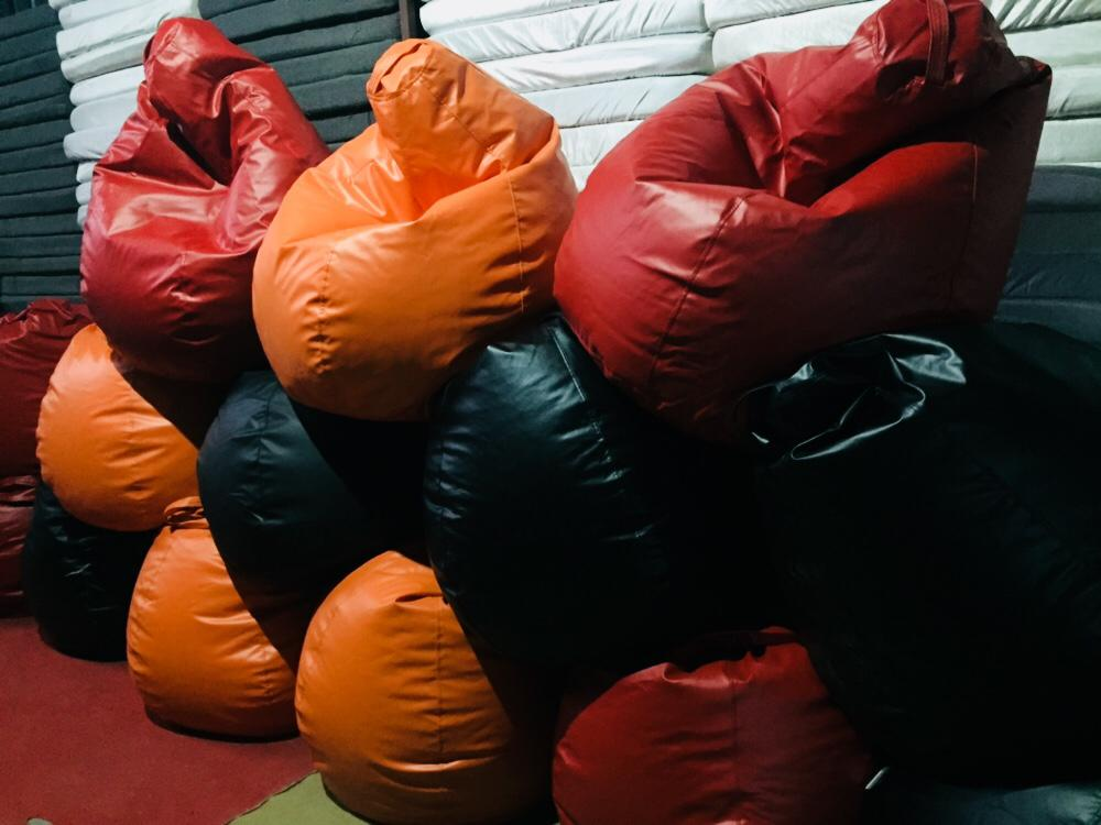 Miraculous Bean Bags On Rent In Delhi Noida Bean Bags For Events On Short Links Chair Design For Home Short Linksinfo